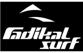 Radikal Surf